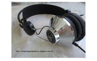 mobilefun-auriculares