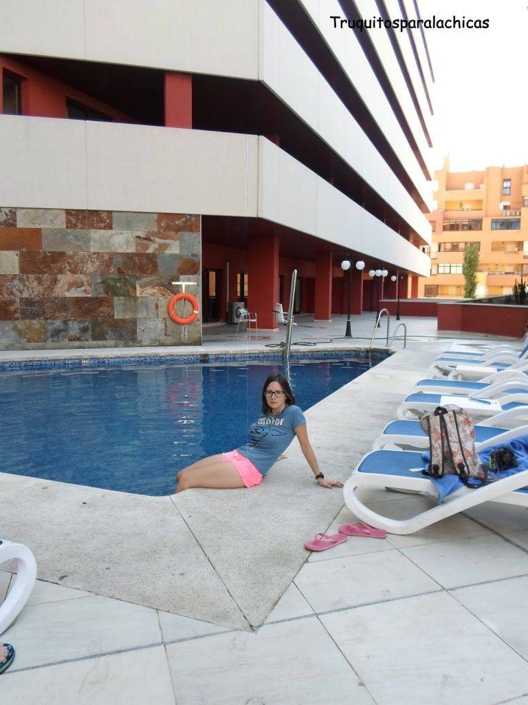 hotel-asur-la-linea-concepcion