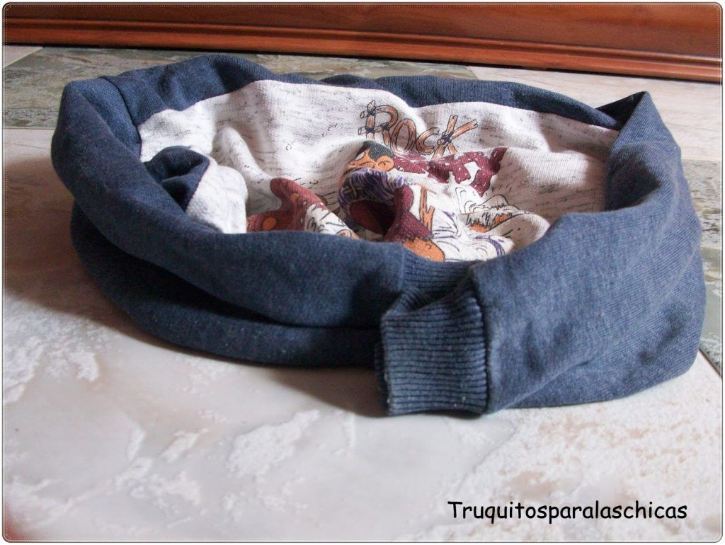 como-hacer-cama-conejos-enano