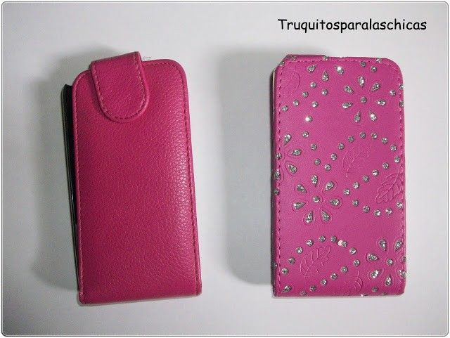 diy-funda-movil