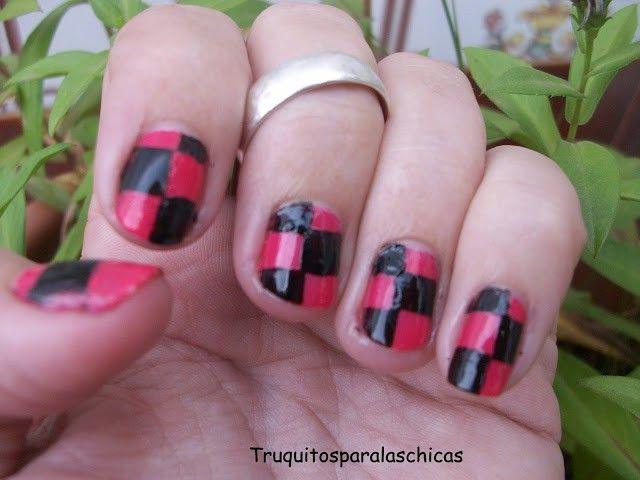 manicura-bandera-de-meta-fashion-rosa