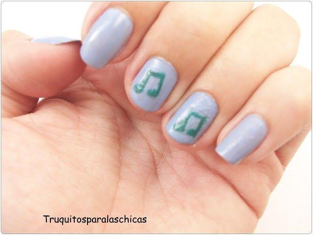 manicura-notas-musicales-2