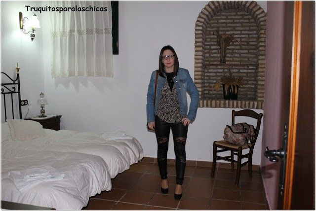 OUTFIT-NOCHE-VIEJA
