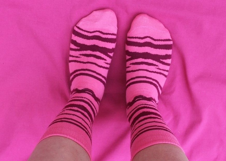 happy socks calcetines