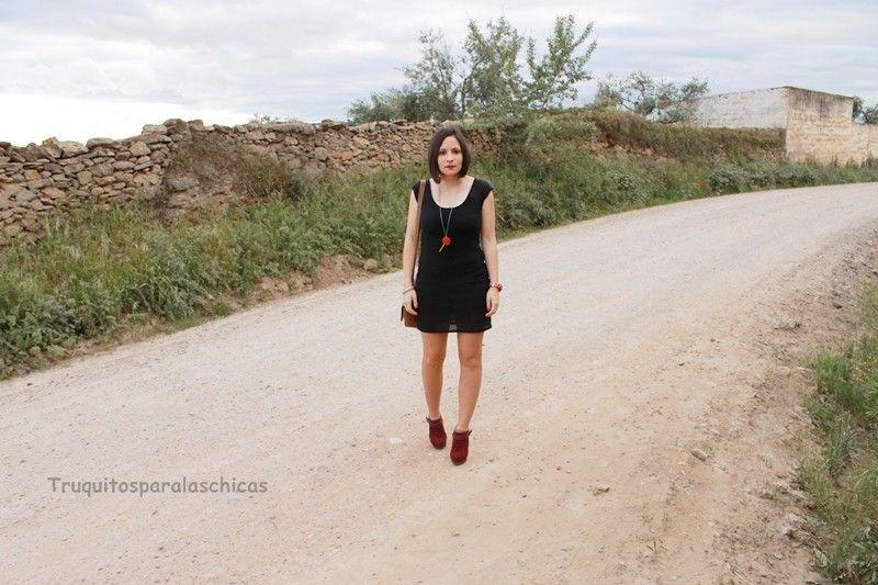 vestido limalimaoshop
