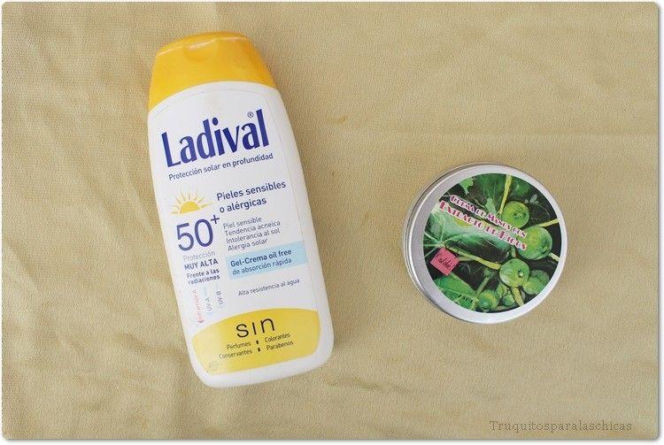ladival-y-cosmeticuse
