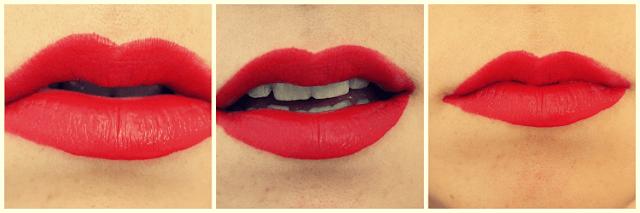 Provocalips 16H Lip Colour