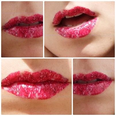 TATUAJES-de-labios-los-probamos-5