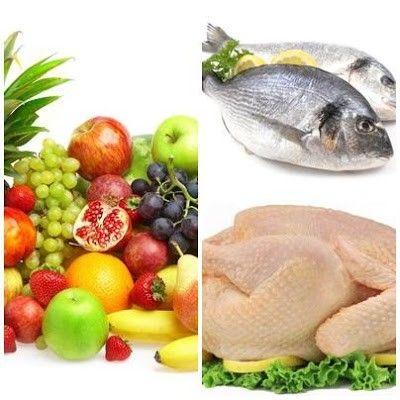 alimentos para reducir la celulitis