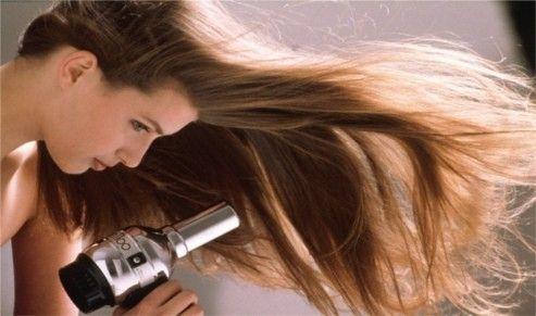 tener un cabello sano y bonito