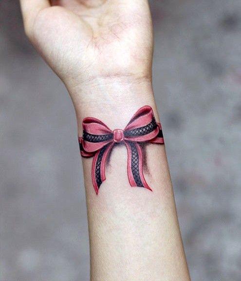 como elegir un tatuaje