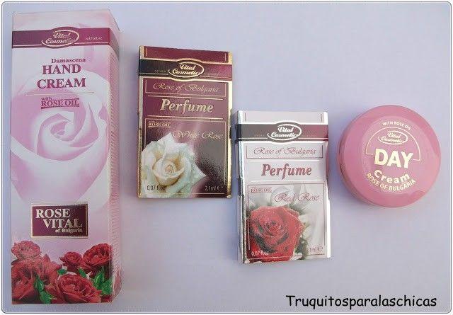 cosmeticos-todo-en-rosa