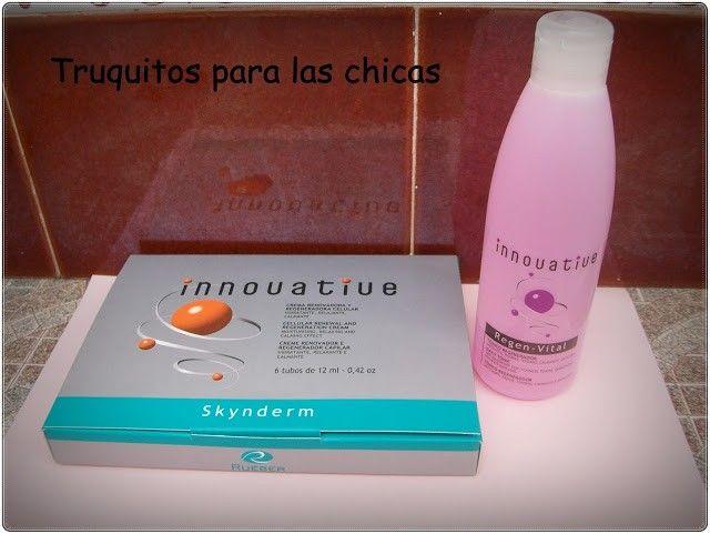 productos-rueber-5