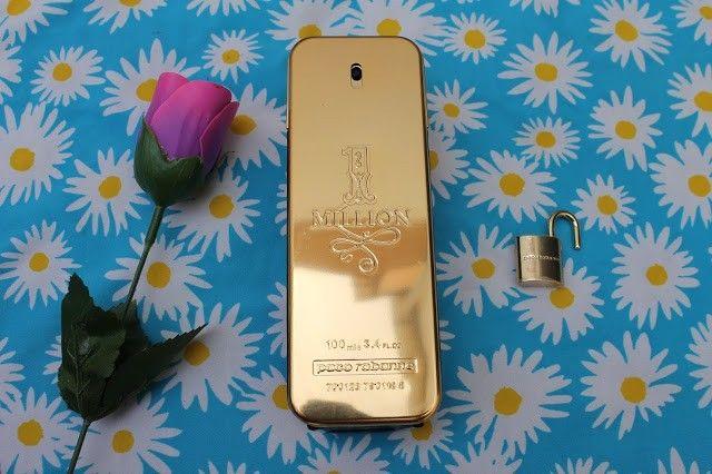 Perfume Paco Rabanne en Sephora