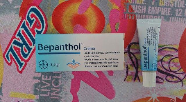 Cosmética femenina Lapalomerafarma