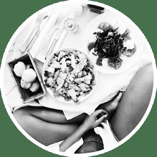 cenas rápidas y faciles