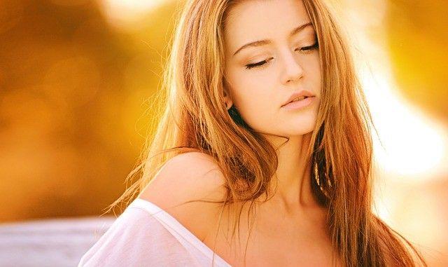 Trucos de belleza para fortalecer el cabello