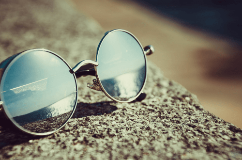 limpiar-gafas-de-sol