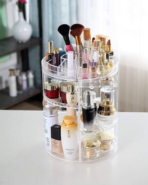 organizador-maquillaje-giratorio