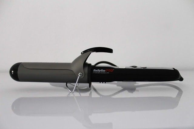 Rizador BaByliss Pro Curling Iron 2275TTE