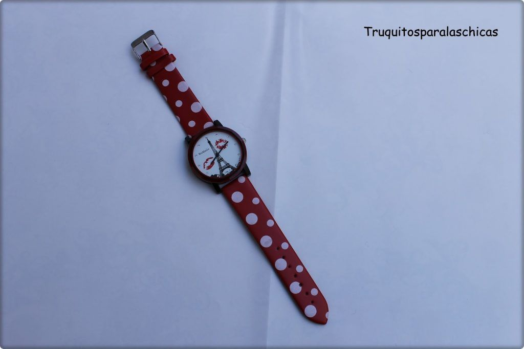 reloj-paris-rosegal