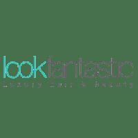 Look_fantastic-LOGO