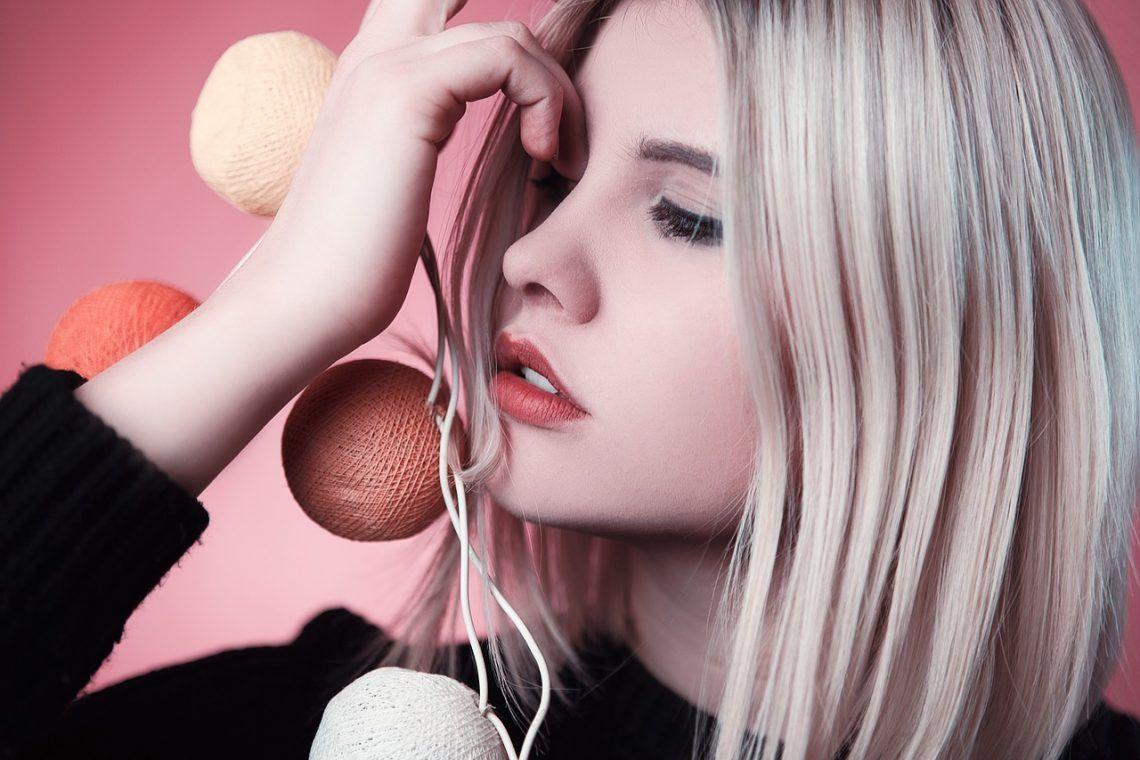 consejos-de-belleza-para-el-pelo (2)