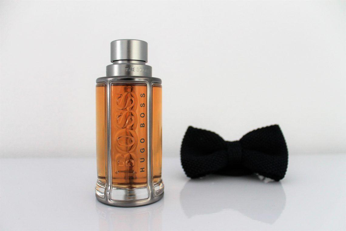 hugo-boss-the-scent