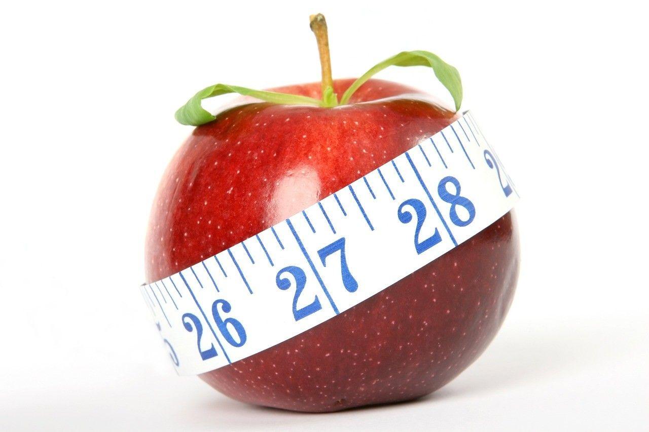 Cuatro maneras de lograr un cuerpo más delgado y tonificado