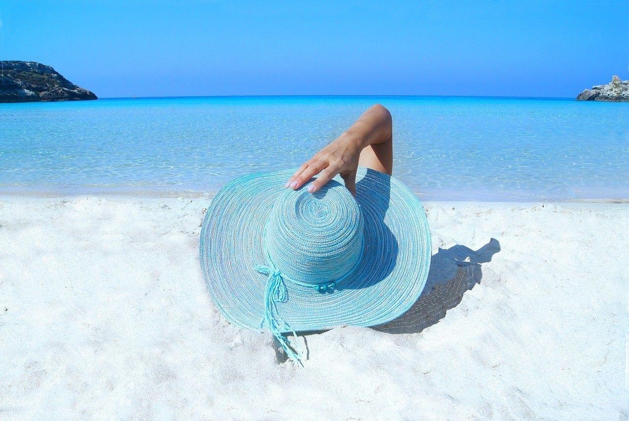 Tips de belleza para este verano