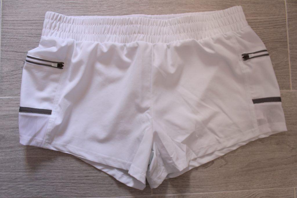 pantalon-corto-fabletic