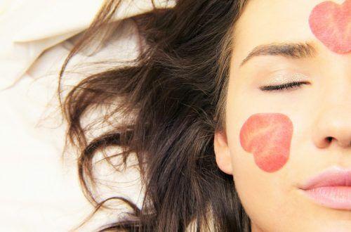 tratamientos de belleza más demandados