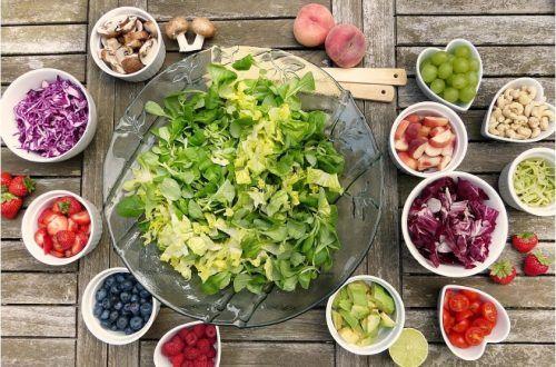 ¿Cómo incorporar complementos nutricionales en tu dieta?