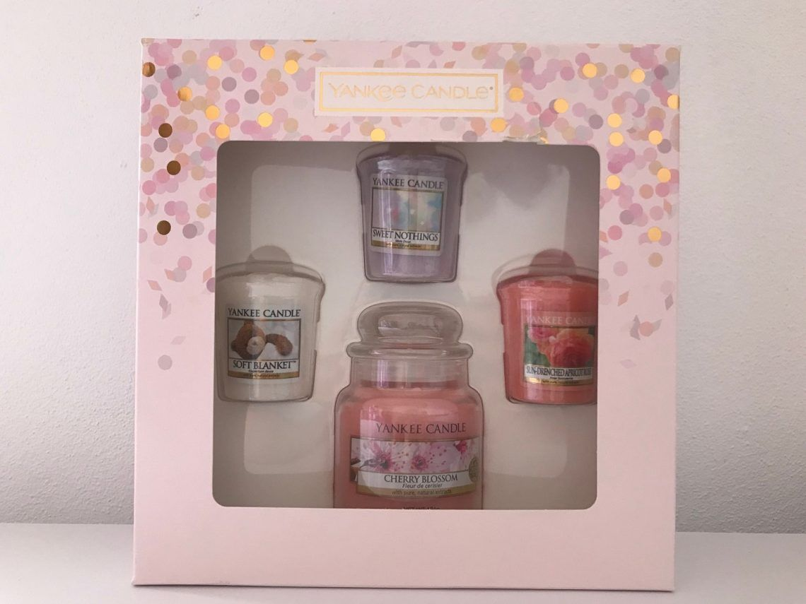 opinion-velas-yankee-candle (1)