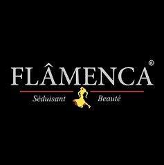 flamenca-cosmetics