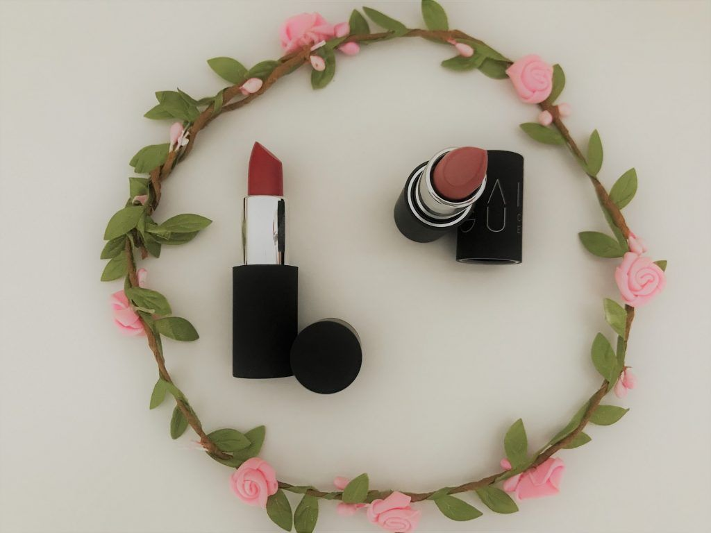 pintalabios-saigu-cosmetic (2)