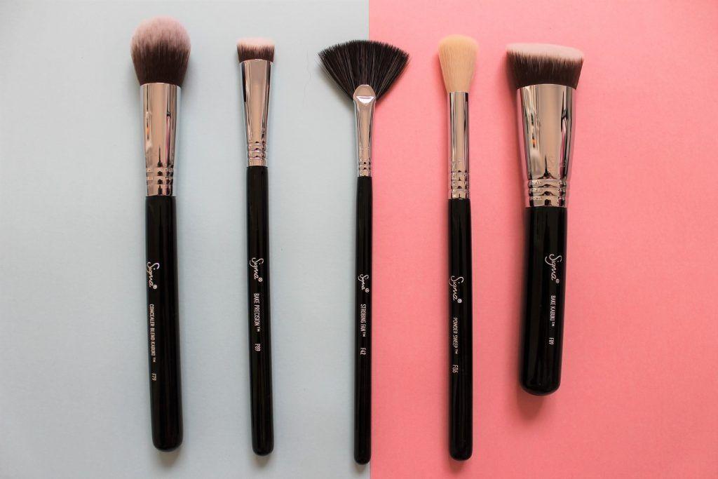 set-brochas-maquillaje-sigma (1)