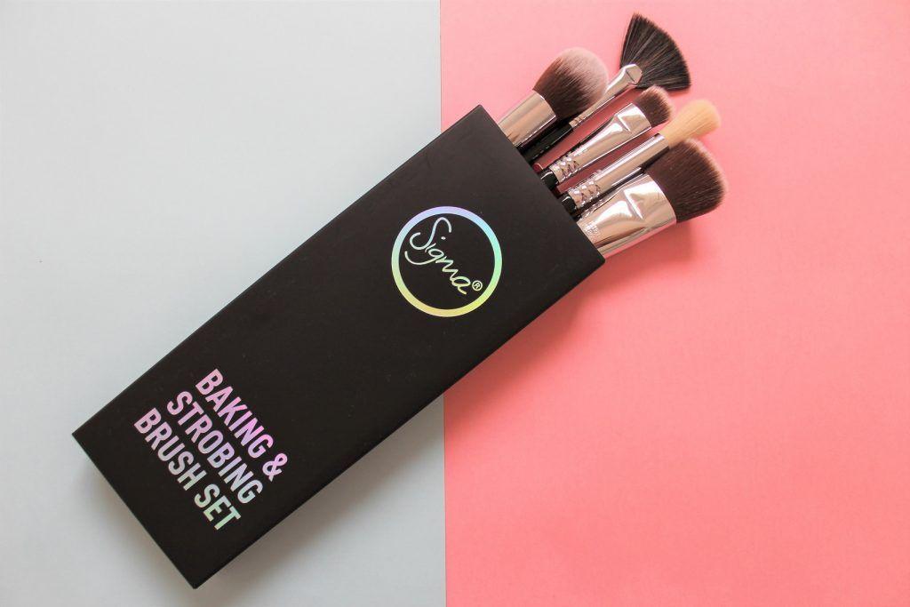 set-brochas-maquillaje-sigma (3)