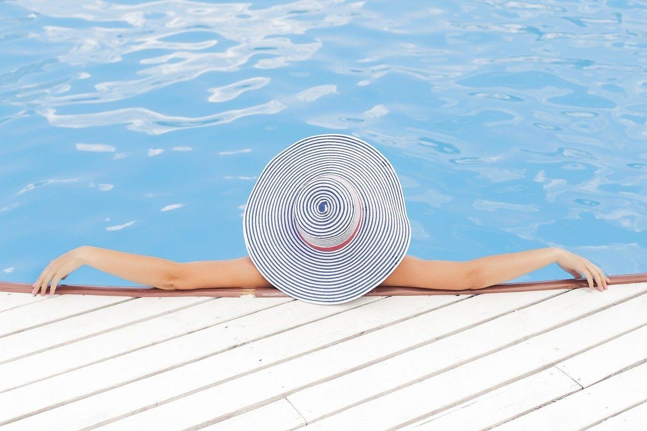trucos-recuperar-piel-verano