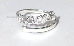 anillo-mama