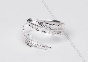 anillo-plumas