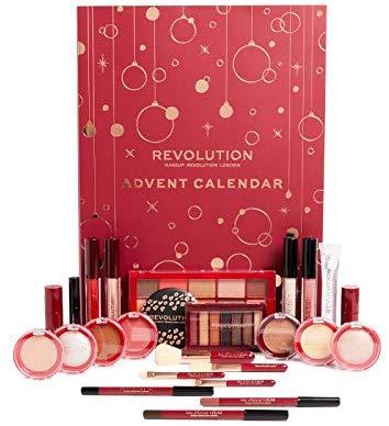 calendario-make-up-revolucion