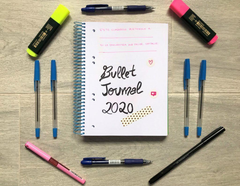 ejemplo-bullet-journal