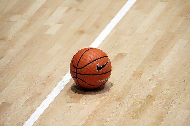 balon-baloncesto