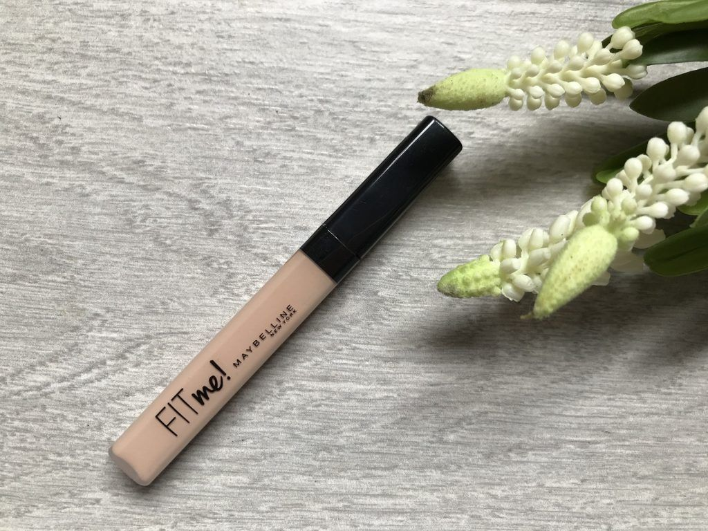 corrector-fit-me-maybelline (2)