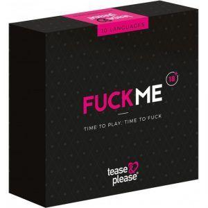 juego-fuckme