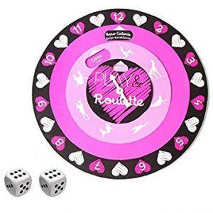 juego-ruleta-parejas