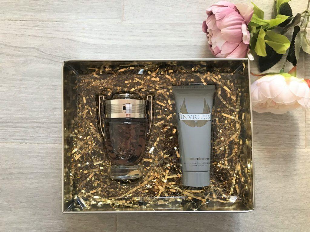 perfume-paco-rabanne-invictus