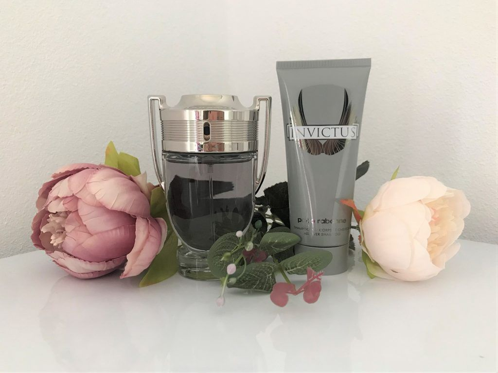 perfume-paco-rabanne-invictus (3)