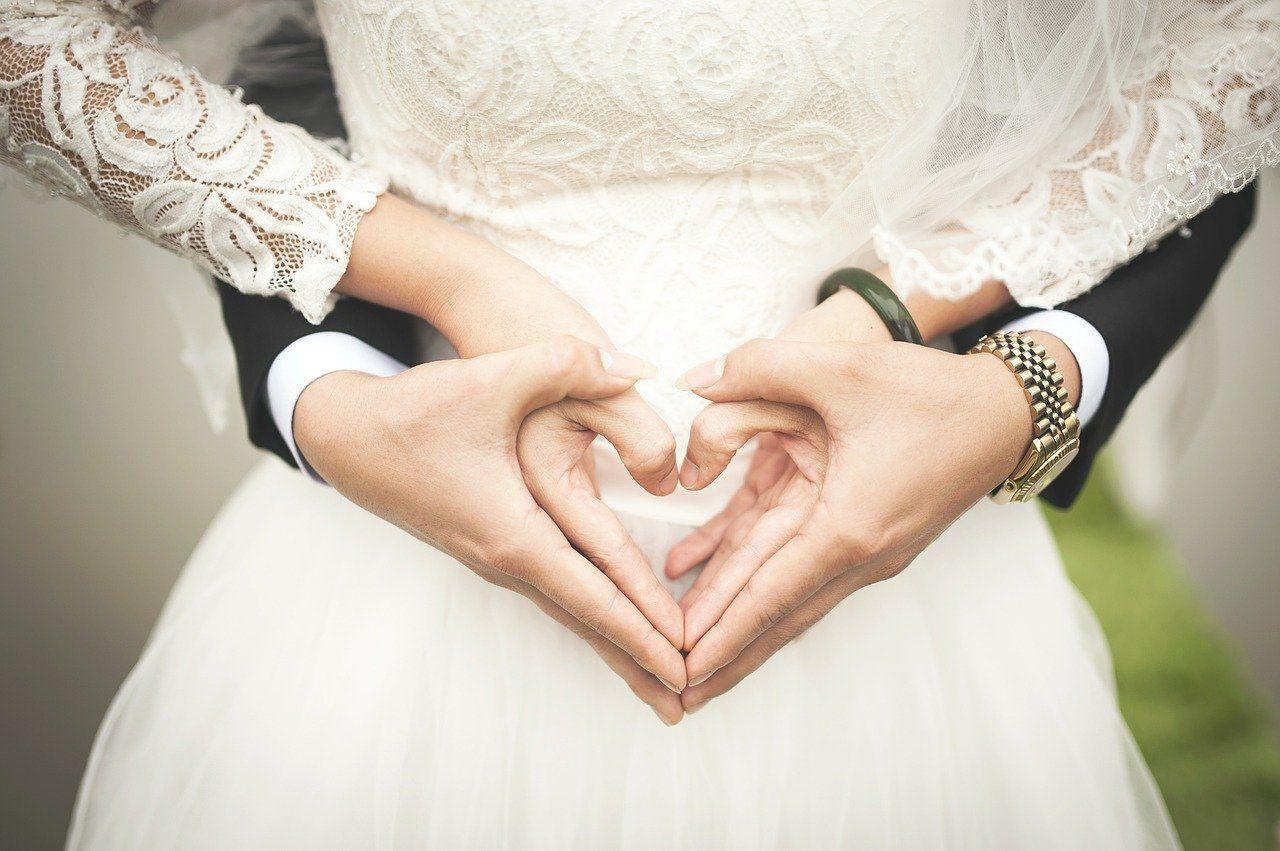 decoracion-bodas